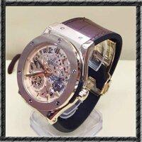 Đồng hồ Hublot Automatic HL.176