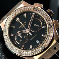Đồng hồ Hublot Automatic HL.103Au
