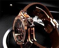 Đồng hồ Hublot Automatic HL.321