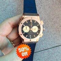 Đồng hồ Hublot Automatic HL.192Au
