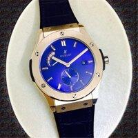 Đồng hồ Hublot Automatic HL.172Au