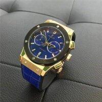 Đồng hồ Hublot Chronograph HL.14