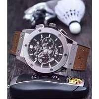 Đồng hồ Hublot Chronograph HL.82