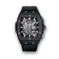 Đồng hồ Hublot Spirit Of Big Bang 601.CI.0173.RX, 45mm