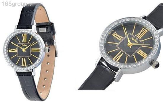 Đồng hồ Julius JA537