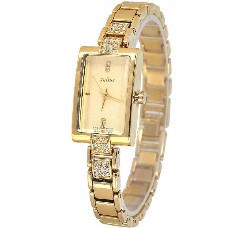 Đồng hồ Julius JA640