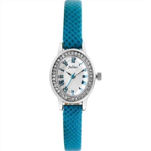 Đồng hồ Julius JA666