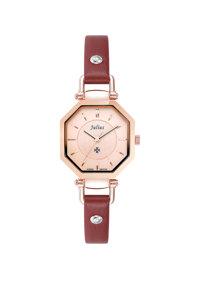 Đồng hồ Julius JU1021