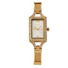 Đồng hồ Julius JU1038