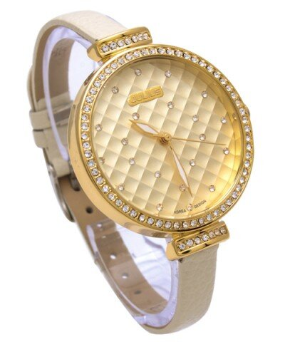 Đồng hồ Julius JU953