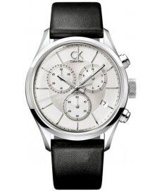 Đồng hồ kim Calvin Klein K2H27120