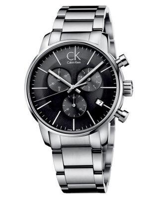 Đồng hồ kim Calvin Klein K2G27143