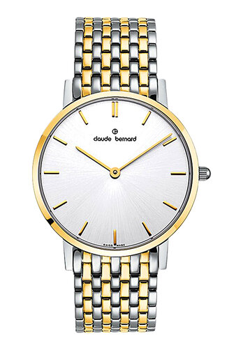 Đồng hồ kim cho nam Claude Bernard 20202.357JM.AID