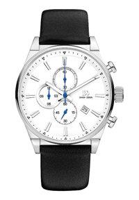 Đồng hồ kim Danish Design IQ12Q1056