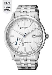 Đồng hồ kim nam Citizen - AW7000