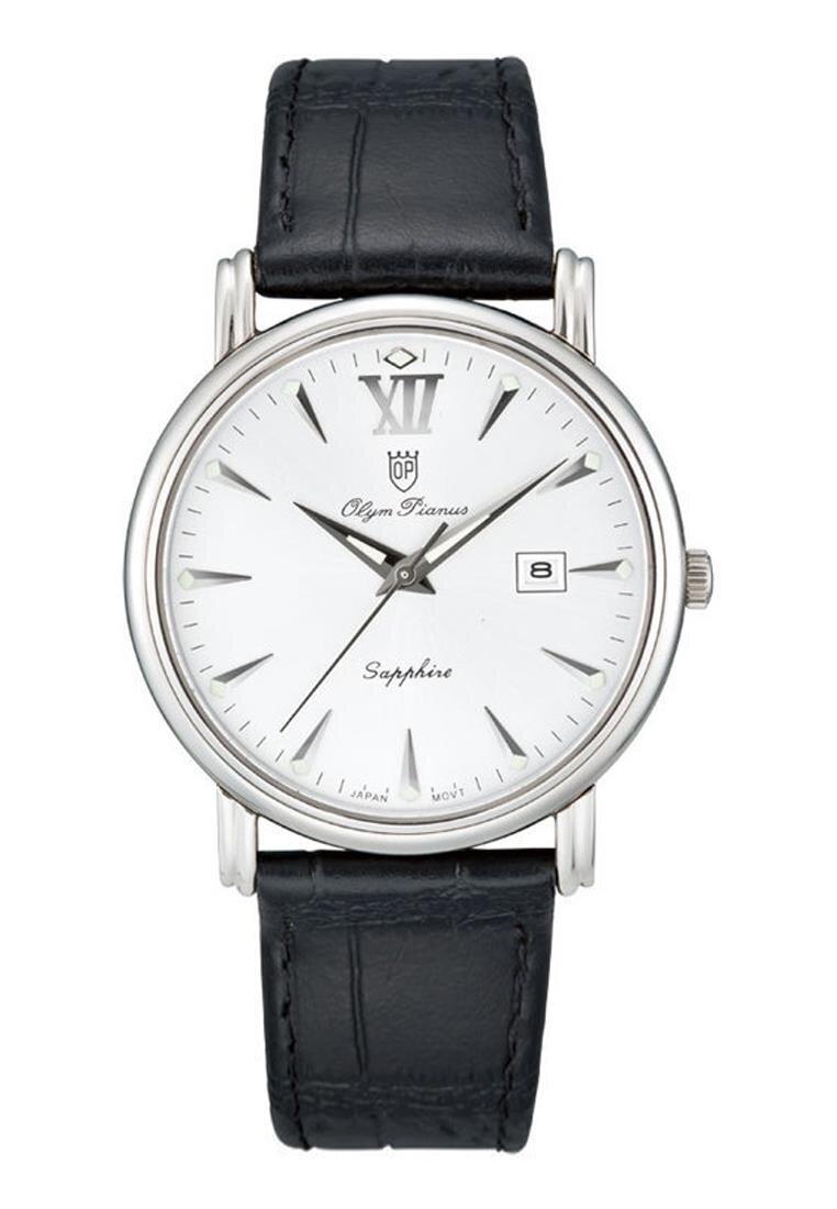 Đồng hồ kim nam Olym Pianus OP130-07MS-GL