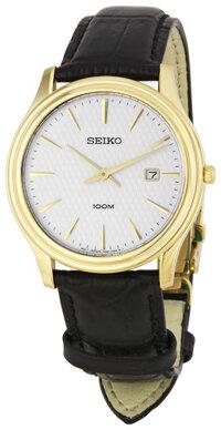 Đồng hồ kim nam Seiko SKP350P1