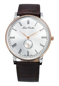 Đồng hồ kim nam Seiko SNAF51P1