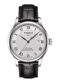 Đồng hồ kim nam Tissot T006.407.16.033.00