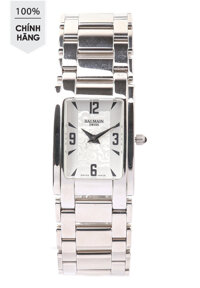 Đồng hồ kim nữ Balmain 327.2431.33.14