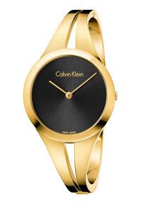 Đồng hồ kim nữ Calvin Klein K7W2S511