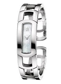 Đồng hồ kim nữ Calvin Klein K3Y2M11G