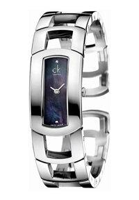 Đồng hồ kim nữ Calvin Klein K3Y2S11F