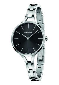 Đồng hồ kim nữ Calvin Klein K7E23141