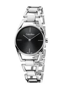 Đồng hồ kim nữ Calvin Klein K7L23141