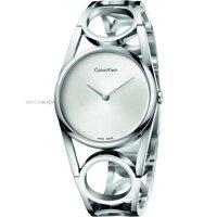 Đồng hồ kim nữ Calvin Klein K5U2M146