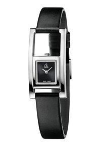 Đồng hồ kim nữ Calvin Klein K4H431C1