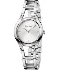 Đồng hồ kim nữ Calvin Klein K6R23126