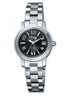Đồng hồ kim nữ Citizen EW1500 - Màu 59E, 59X