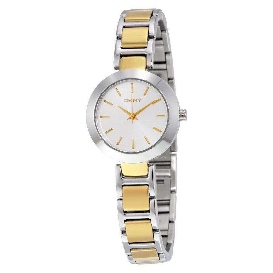 Đồng hồ kim nữ DKNY NY2401
