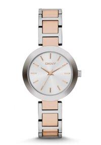 Đồng hồ kim nữ DKNY NY2402