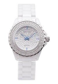 Đồng hồ kim nữ Royal Crown 3821