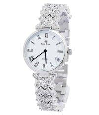 Đồng hồ kim nữ Royal Crown 2601