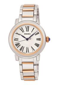 Đồng hồ kim nữ Seiko SRZ448P1