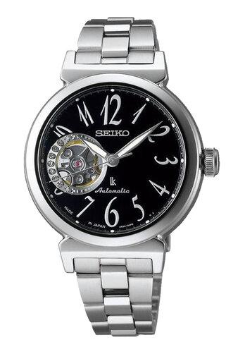 Đồng hồ kim nữ Seiko SSA897J1