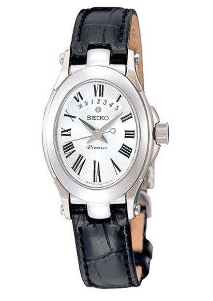 Đồng hồ kim nữ Seiko SXD795P1