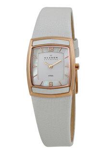 Đồng hồ kim nữ Skagen SK51