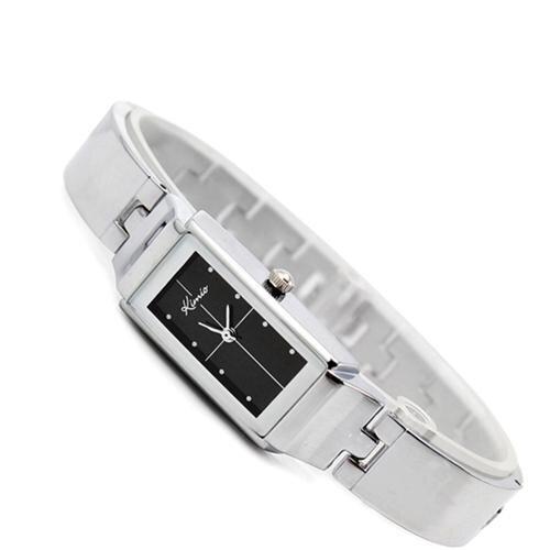 Đồng hồ Kimio chính hãng K874L