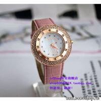Đồng hồ Kitty 1019