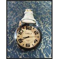 Đồng hồ lắc tay tim DH95