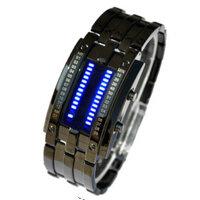 Đồng hồ LED Skmei SK-0926
