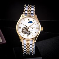 Đồng hồ Longines Automatic L4.838