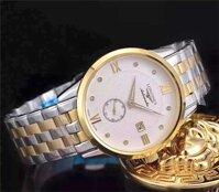 Đồng hồ Longines Automatic L3.44Au