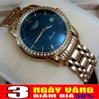Đồng hồ Longines Diamond L2.621