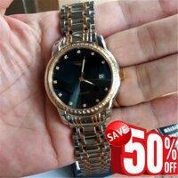 Đồng hồ Longines Diamond L2.623