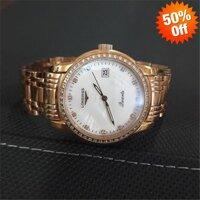 Đồng hồ Longines Diamond L2.622